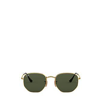 Ray-Ban RB3548N óculos de sol unissex arista