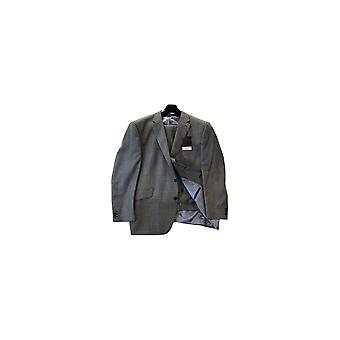 Scott Classic Short Fit Suit Jacket