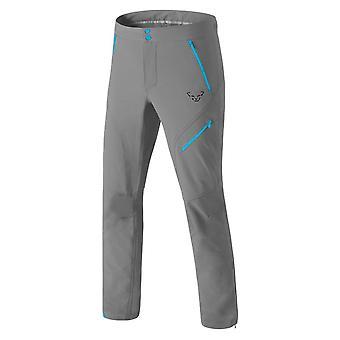 Dynafit Transalper Dst M 708340531 trekking all year men trousers