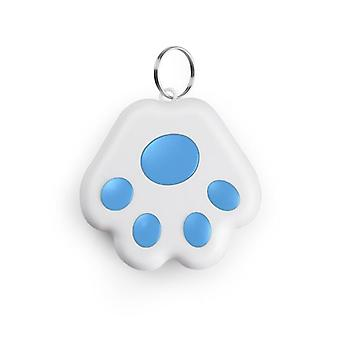 Smart Gps Tracker, Anti-lost Bluetooth, Locator Tracer For Pet, Dog, Cat, Kids,