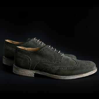 Sb 3012 - 208_camosciobucato - chaussures pour hommes