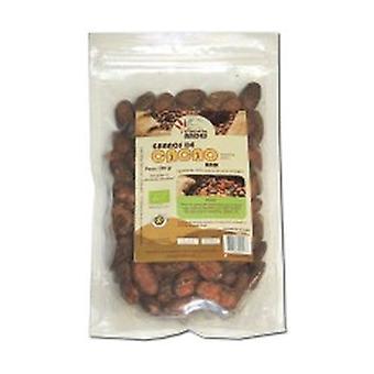Cocoa Bean (Cocoa Beans) 200 g