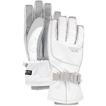 Trespass Women/Ladies Vizza Ski Gloves