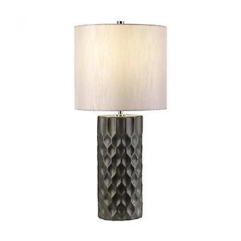 Lámpara De Mesa Barbican