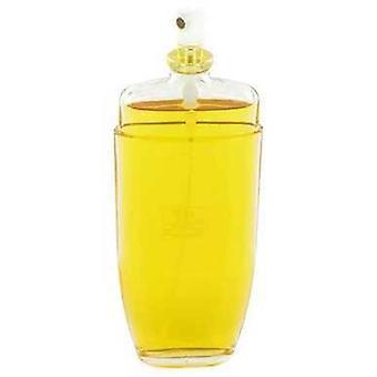Auringon kukat Elizabeth Arden Eau de Toilette Spray (Tester) 3,4 oz (naiset) V728-446362