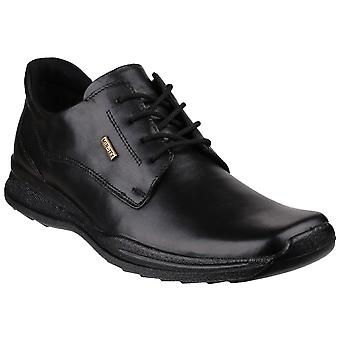 Cotswold dudley waterproof shoes mens