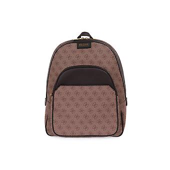 Guess bro vezzola backpack bags