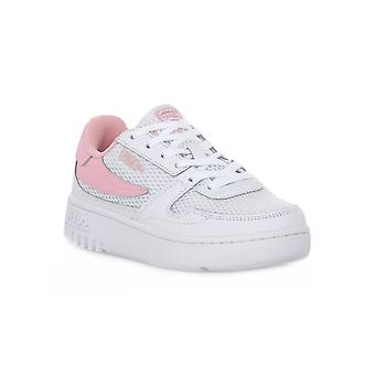 Rij 94f fx eenentwintig l mode sneakers