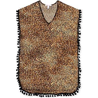 Gepardi Poncho