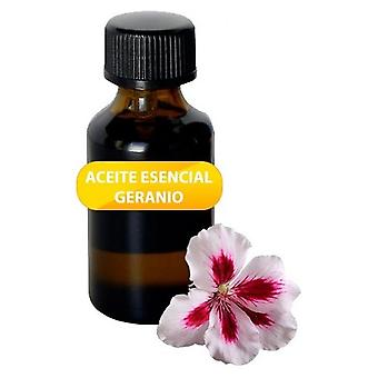 Herbi Feet Geranium Essential Oil 20 ml