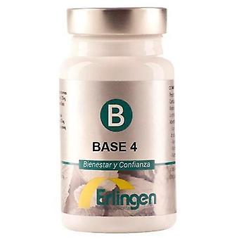 Erlingen Bas 4 60 comprimidos