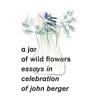Apurr of Wild Flowers by Amarjit Chandan & Afterword by Sally Potter & Esipuhe Jean Mohr & Editointi Yasmin Gunaratnam