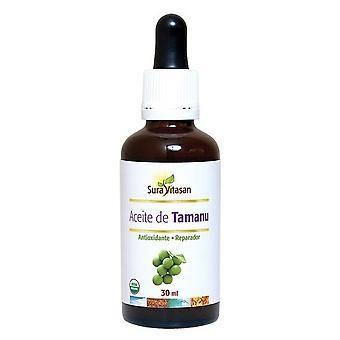 Sura Vitasan Tamanu Oil 30 ml
