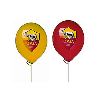 12 Roma latex ballonnen 30 cm