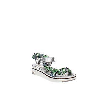 Sam Edelman | Ashie plattform sandaler