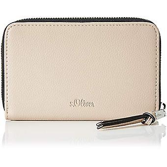 s.Oliver (Bags) 201.10.101.30.282.2061100, Women's Wallet, 8269, 15.5 x 2 x 10 cm
