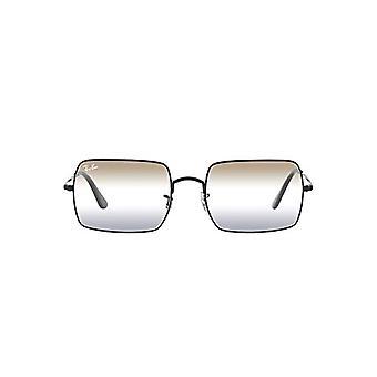 Ray-Ban 0RB1969 Glasses, 002 / GB, 54 Unisex-Adult