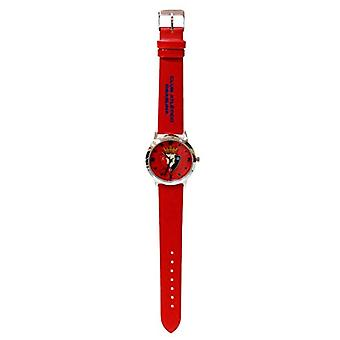 Osasuna W-01-SA Wristwatch with box