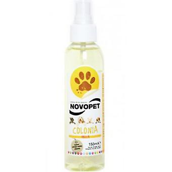 Novopet Rodent cologne (Small pets , Hygiene and Cleaning , Deodorants)
