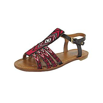 Pikolinos Womens San Antonio 941-7633M Sandals
