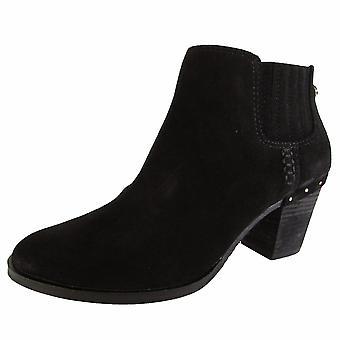 Steve Madden Femmes Tinker Ankle Boot Chaussures
