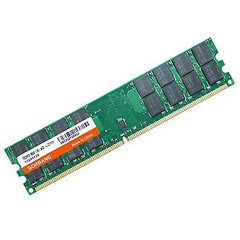Desktop Memory Ram System