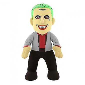 "Joker (Suicide Squad) 10"" Plush"