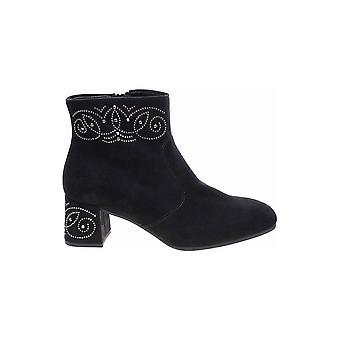 Gabor 9586240 yleiset talvi naisten kengät