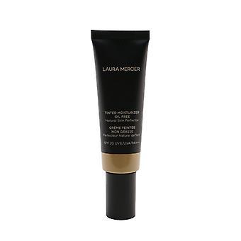 Laura Mercier Oil Free Tinted Moisturizer Natural Skin Perfector SPF 20 - # 3W1 Bisque 50ml/1.7oz