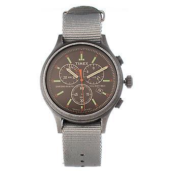 Miesten kello Timex TW2V09500LG (Ø 43 mm)