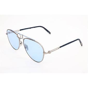 Calvin klein sunglasses 883901102796