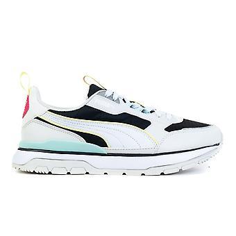Puma R78 Trek 38072804 universal all year women shoes