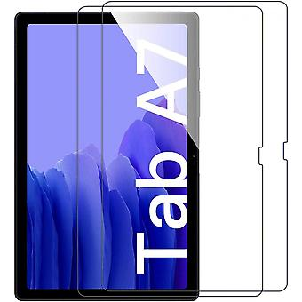 Screen Protector For Samsung Galaxy Tab A7