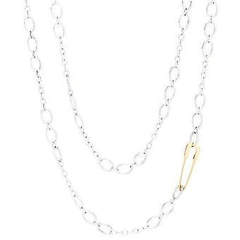 Dodo dcb9000safet000oa90 necklace