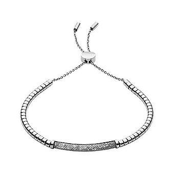Skagen denmark jewels merete bracelet  skj1206040