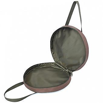 Mimigo-kaapelilaukku, 600d Oxford Cloth Vedenpitävä kaapelipussi kaapeleille, johdoille ja letkuille, ev-latauskaapeleille, jatkokaapelin järjestäjälle