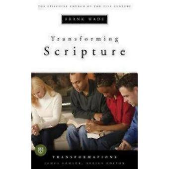 Transformando las Escrituras