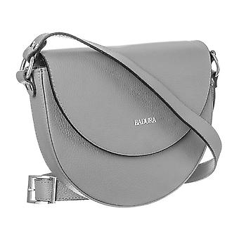 Badura TD219SZCD 108500 everyday  women handbags