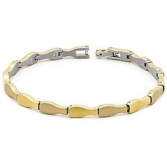 Boccia Titanium 03040-03 Damarmband