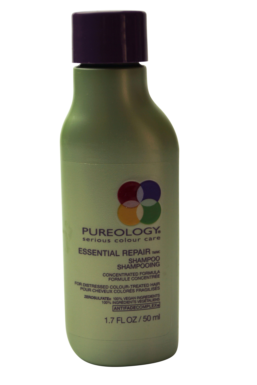 Pureology Travel Size Essential Repair Shampoo