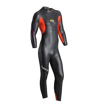 Blue Seventy Sprint Full Wetsuit