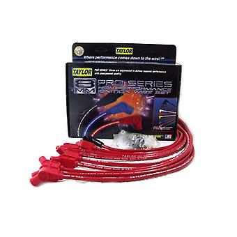 Taylor Cable 76242