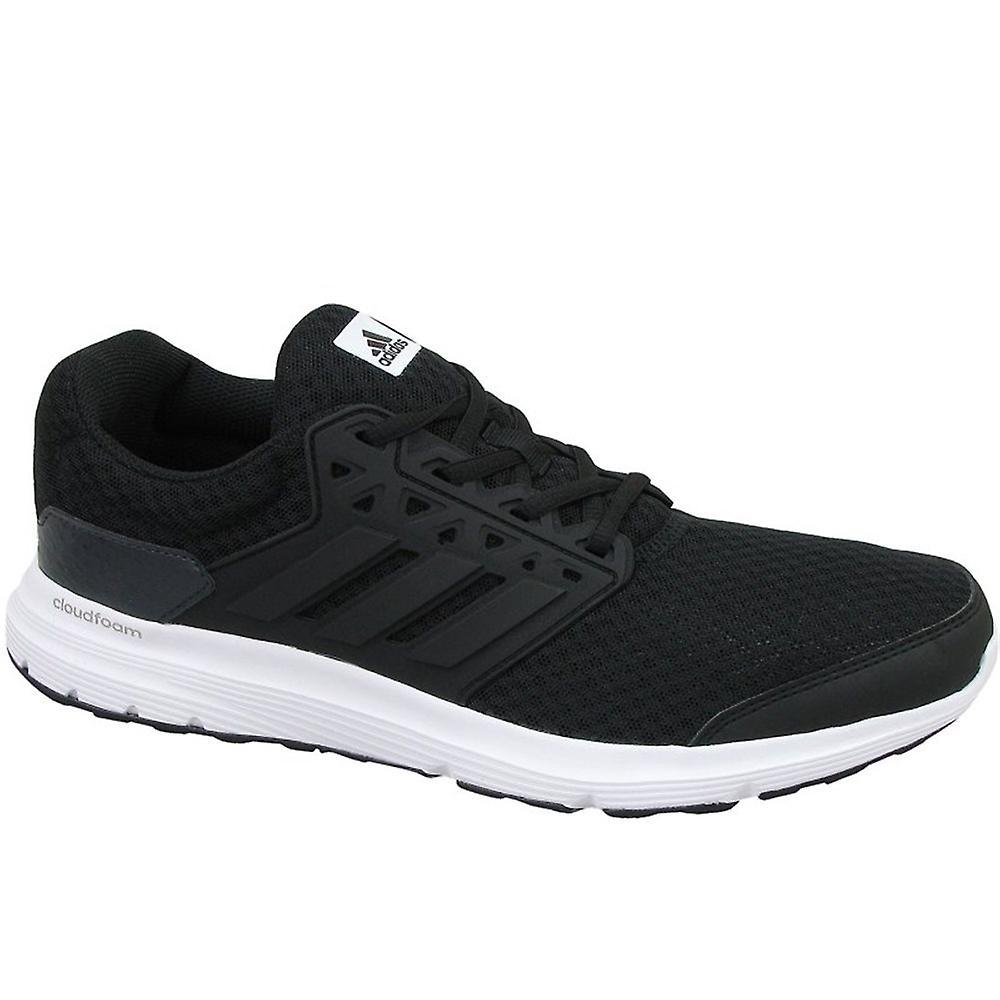 Adidas Galaxy 3 M BB4358 Runing alle Jahr Männer Schuhe | Fruugo