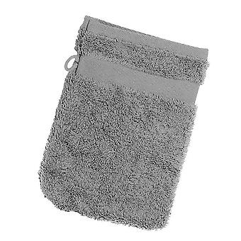 Jassz cestovné pracie rukavice/taška (350 GSM)