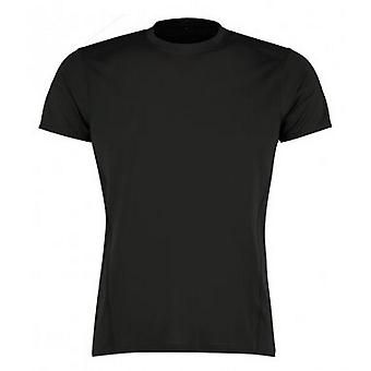 Gamegear Mens Compact Stretch Performance T-Shirt