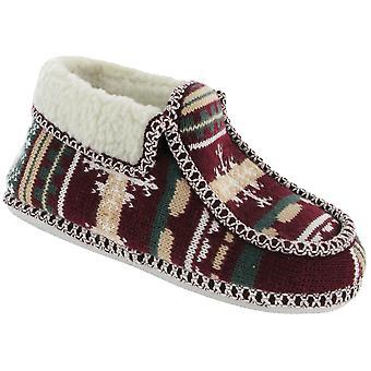 第五组 挪威拖鞋 / 女子拖鞋 / 女士拖鞋