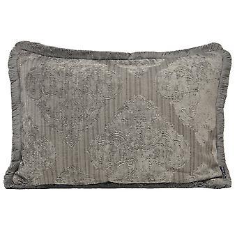 Рива дом Винчестер подушку обложки