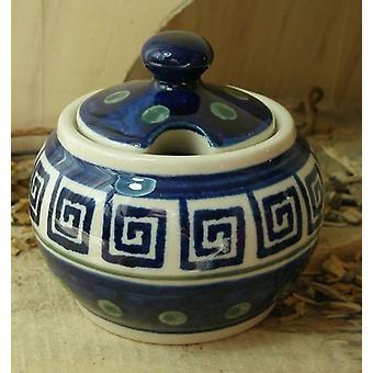 Sucrier, 200 ml, ↑8, 5 cm, tradition 16, BSN 5338