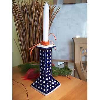 Kerzenständer, ↑19 cm, Tradition 5, BSN m-404