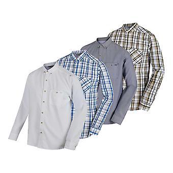 חולצת בכחוס